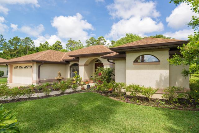 505 Rio Ct, St Augustine, FL 32086 (MLS #995450) :: Memory Hopkins Real Estate