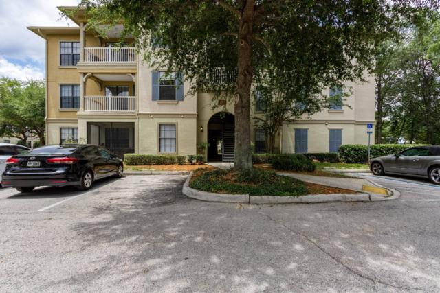 12700 Bartram Park Blvd #111, Jacksonville, FL 32258 (MLS #995485) :: Noah Bailey Real Estate Group