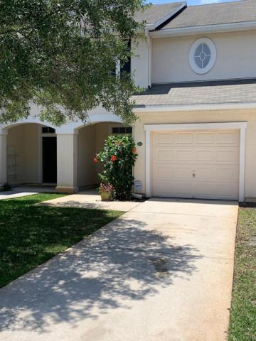 5260 Collins Rd #307, Jacksonville, FL 32244 (MLS #995487) :: Noah Bailey Real Estate Group