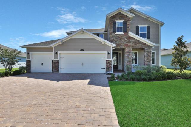 392 Grant Logan Dr, St Johns, FL 32259 (MLS #995491) :: Florida Homes Realty & Mortgage