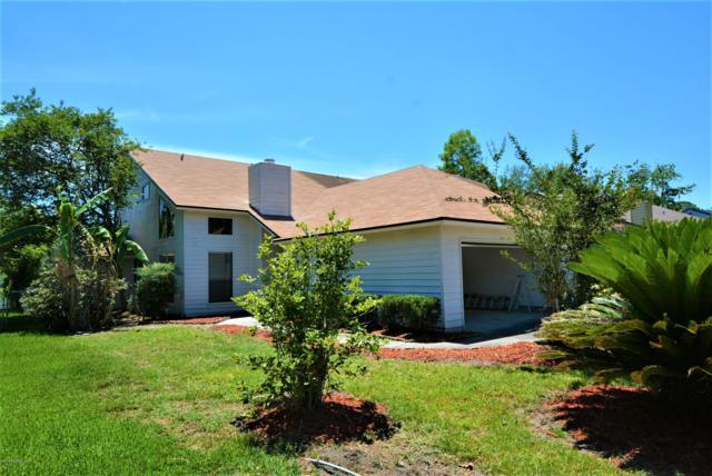11370 Shovler Ct, Jacksonville, FL 32225 (MLS #995492) :: The Hanley Home Team