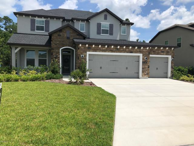 48 Lacaille Ave, St Johns, FL 32259 (MLS #995508) :: Florida Homes Realty & Mortgage
