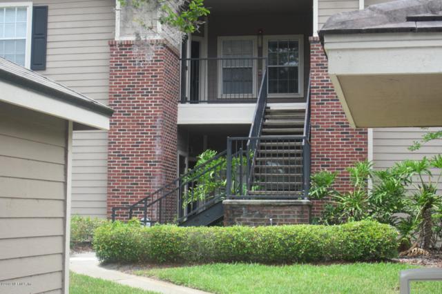 10000 Gate Pkwy #512, Jacksonville, FL 32246 (MLS #995520) :: Noah Bailey Real Estate Group