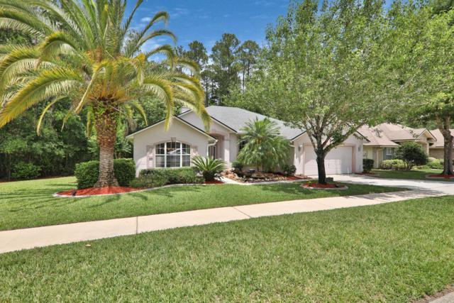 11574 Collins Creek Dr, Jacksonville, FL 32258 (MLS #995555) :: Florida Homes Realty & Mortgage