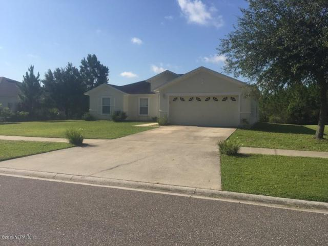 11380 Martin Lakes Dr N, Jacksonville, FL 32220 (MLS #995557) :: Noah Bailey Real Estate Group