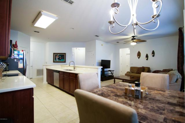 13364 Beach Blvd #106, Jacksonville, FL 32224 (MLS #995568) :: EXIT Real Estate Gallery