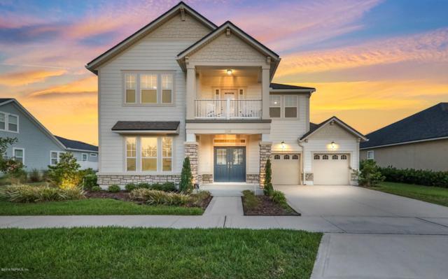 339 Yearling Blvd, St Johns, FL 32259 (MLS #995588) :: Florida Homes Realty & Mortgage