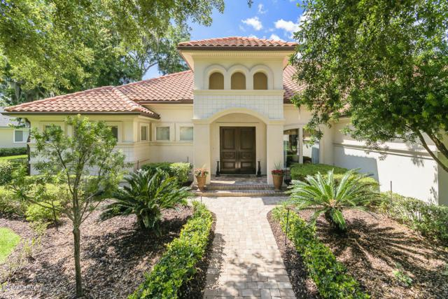 13742 Saxon Lake Dr, Jacksonville, FL 32225 (MLS #995594) :: Noah Bailey Real Estate Group