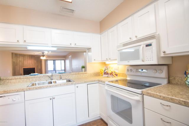 5615 San Juan Ave #104, Jacksonville, FL 32210 (MLS #995616) :: eXp Realty LLC | Kathleen Floryan