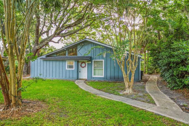 10123 Leisure Ln N, Jacksonville, FL 32256 (MLS #995618) :: Florida Homes Realty & Mortgage