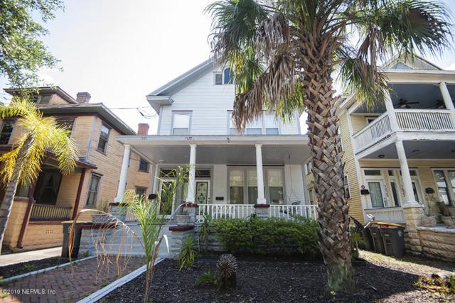 1529 N Pearl St, Jacksonville, FL 32206 (MLS #995626) :: EXIT Real Estate Gallery