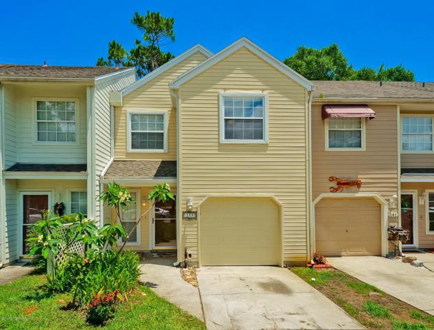 139 Saltwind Cir, Neptune Beach, FL 32266 (MLS #995640) :: Florida Homes Realty & Mortgage