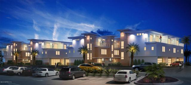 307 Ahern St, Atlantic Beach, FL 32233 (MLS #995641) :: Jacksonville Realty & Financial Services, Inc.