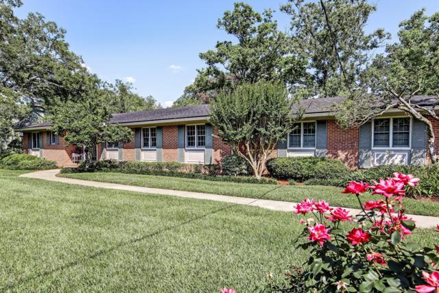 4632 Prince Edward Rd, Jacksonville, FL 32210 (MLS #995655) :: Florida Homes Realty & Mortgage