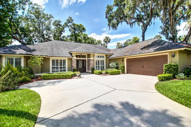 3027 Cypress Creek Dr E, Ponte Vedra Beach, FL 32082 (MLS #995661) :: Young & Volen | Ponte Vedra Club Realty