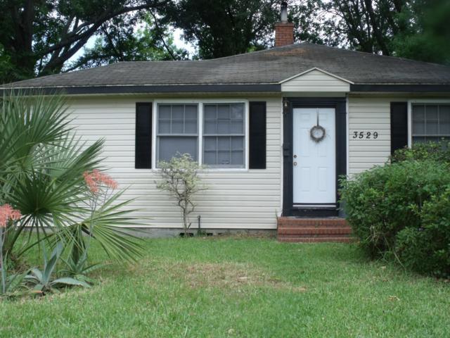 3529 Plum St, Jacksonville, FL 32205 (MLS #995716) :: Florida Homes Realty & Mortgage