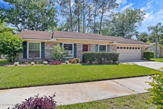 10484 Indian Walk Rd, Jacksonville, FL 32257 (MLS #995717) :: Florida Homes Realty & Mortgage