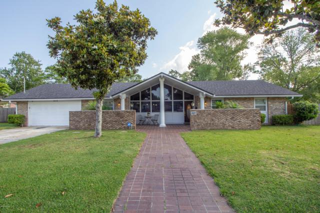8119 Jamaica Rd N, Jacksonville, FL 32216 (MLS #995721) :: Jacksonville Realty & Financial Services, Inc.