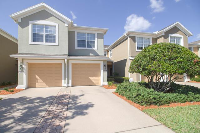 6608 White Blossom Ct 10F, Jacksonville, FL 32258 (MLS #995729) :: The Hanley Home Team