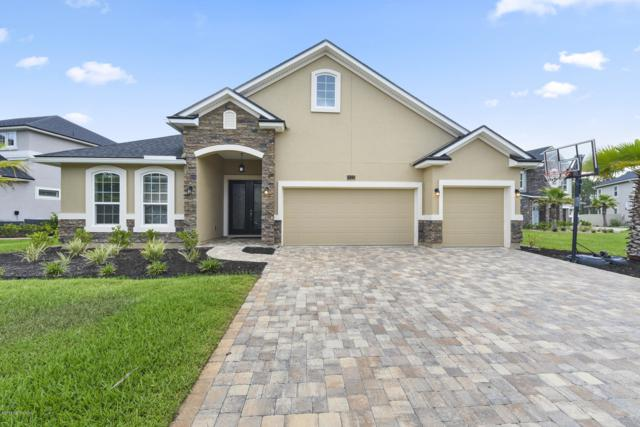 225 Balvenie Dr, St Johns, FL 32259 (MLS #995734) :: Robert Adams | Round Table Realty