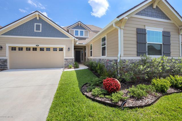 279 Tavernier Dr, Ponte Vedra, FL 32081 (MLS #995735) :: Jacksonville Realty & Financial Services, Inc.