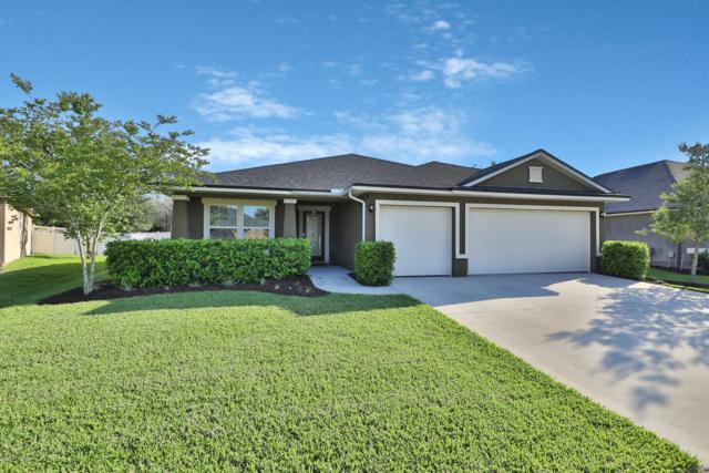 141 River Dee Dr, St Johns, FL 32259 (MLS #995740) :: Robert Adams | Round Table Realty