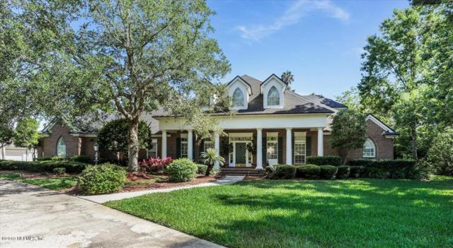 24400 Harbour View Dr, Ponte Vedra Beach, FL 32082 (MLS #995743) :: Jacksonville Realty & Financial Services, Inc.