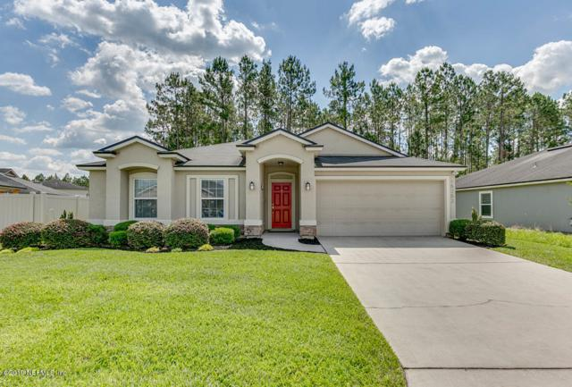 15252 Bareback Dr, Jacksonville, FL 32234 (MLS #995744) :: Florida Homes Realty & Mortgage
