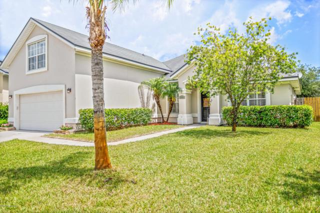 3041 Aaron Cove Ct, Jacksonville, FL 32224 (MLS #995747) :: Florida Homes Realty & Mortgage