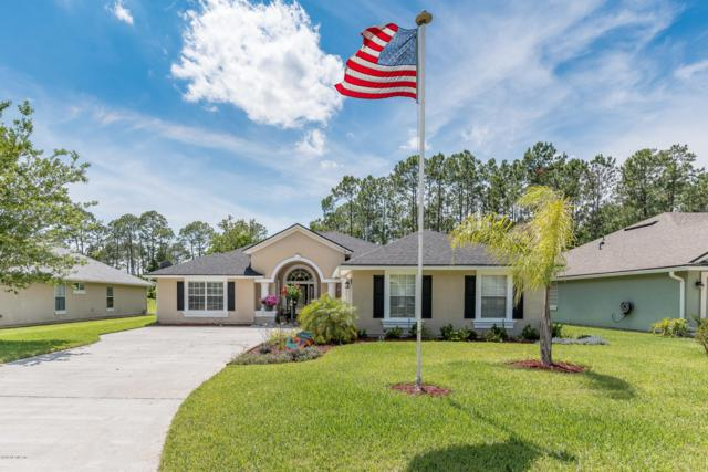 5448 Cypress Links Blvd, Elkton, FL 32033 (MLS #995750) :: Memory Hopkins Real Estate