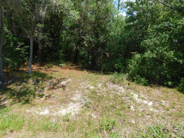 0 Sleepy Hollow Dr #3, Interlachen, FL 32148 (MLS #995767) :: Florida Homes Realty & Mortgage