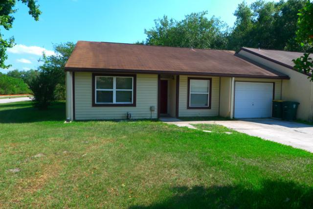 3556 Tremolino Way, Jacksonville, FL 32223 (MLS #995805) :: The Hanley Home Team