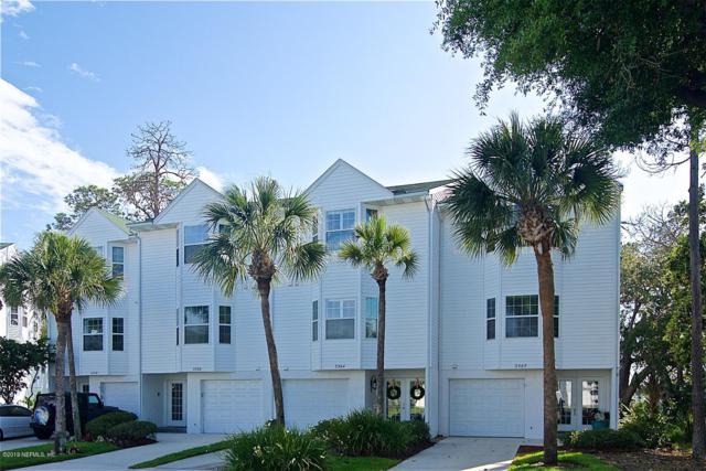 3364 Lighthouse Point Ln, Jacksonville, FL 32250 (MLS #995830) :: Ponte Vedra Club Realty | Kathleen Floryan