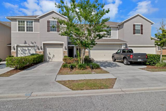 6029 Bartram Village Dr, Jacksonville, FL 32258 (MLS #995831) :: The Hanley Home Team
