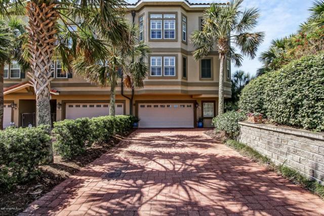 95016 Sandpiper Loop, Fernandina Beach, FL 32034 (MLS #995835) :: Noah Bailey Group