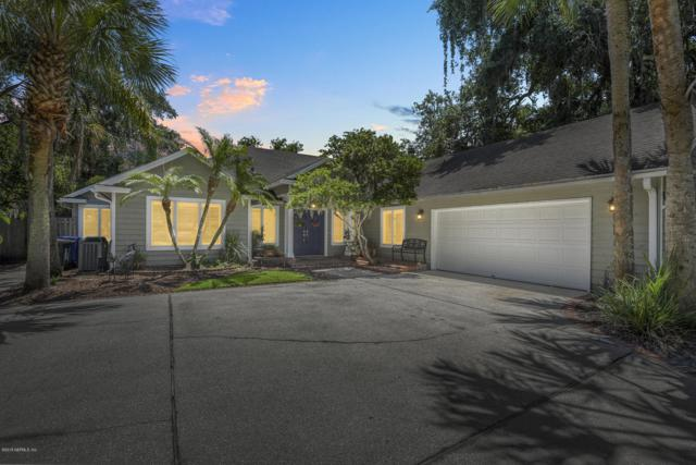 1238 Neck Rd, Ponte Vedra Beach, FL 32082 (MLS #995855) :: Florida Homes Realty & Mortgage