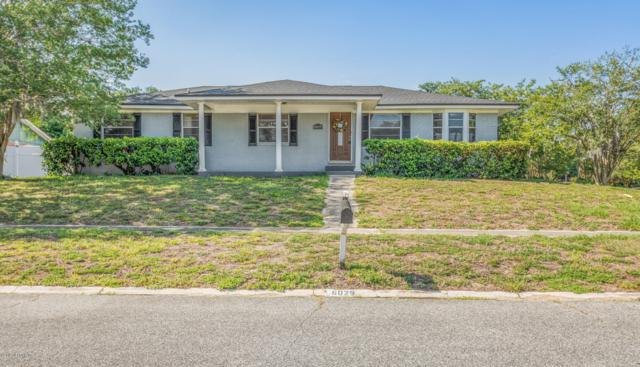 6029 Gumwood Dr, Jacksonville, FL 32277 (MLS #995868) :: Florida Homes Realty & Mortgage