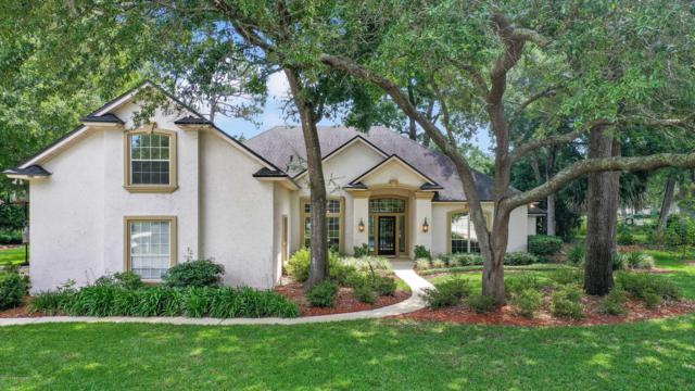 823 Chicopit Ln, Jacksonville, FL 32225 (MLS #995878) :: Noah Bailey Real Estate Group