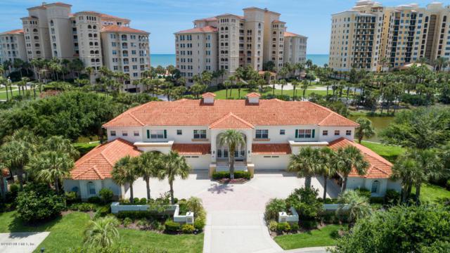 11 Viscaya Ln, Palm Coast, FL 32137 (MLS #995879) :: Ponte Vedra Club Realty | Kathleen Floryan