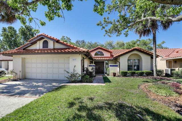 4034 Corrientes Ct E, Jacksonville, FL 32217 (MLS #995943) :: Robert Adams | Round Table Realty