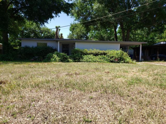 6020 Lake Ridge Ave, Jacksonville, FL 32211 (MLS #995946) :: Florida Homes Realty & Mortgage