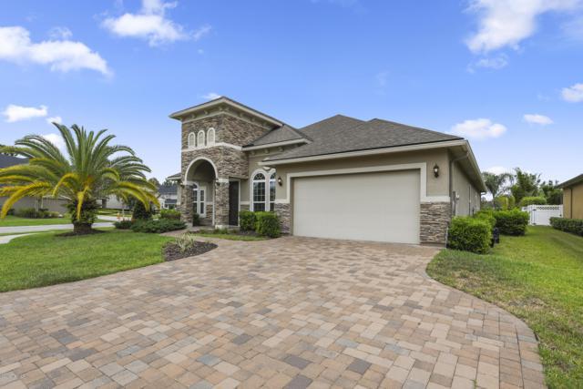 101 Brianhead Ct, St Johns, FL 32259 (MLS #995950) :: Memory Hopkins Real Estate