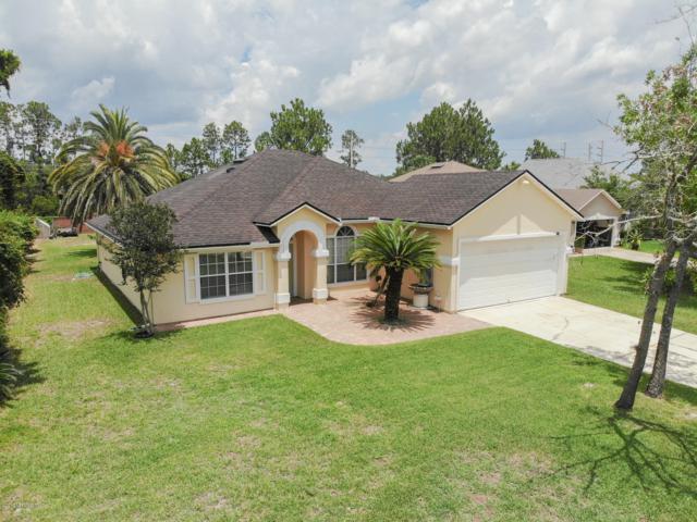 600 Battlegate Ln, Ponte Vedra, FL 32081 (MLS #995951) :: Florida Homes Realty & Mortgage