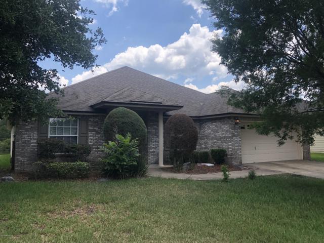 3024 Tower Oaks Dr, Orange Park, FL 32065 (MLS #995968) :: Florida Homes Realty & Mortgage