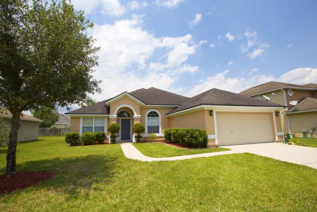 1904 W Willow Branch Ln, St Augustine, FL 32092 (MLS #995986) :: Florida Homes Realty & Mortgage