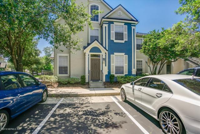 13703 Richmond Park Dr N #1701, Jacksonville, FL 32224 (MLS #996016) :: Noah Bailey Real Estate Group
