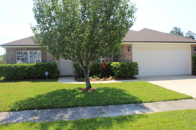 12123 Grand Lakes Dr, Jacksonville, FL 32258 (MLS #996029) :: Florida Homes Realty & Mortgage