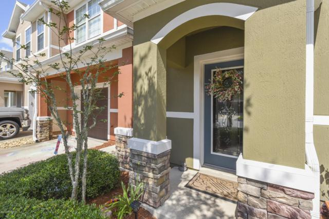 13311 Low Tide Way, Jacksonville, FL 32258 (MLS #996042) :: The Hanley Home Team