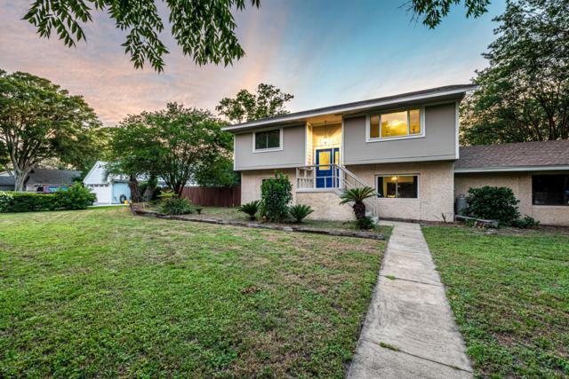 1062 Kings Rd, Neptune Beach, FL 32266 (MLS #996059) :: EXIT Real Estate Gallery