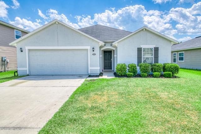 76754 Timbercreek Blvd, Yulee, FL 32097 (MLS #996061) :: Florida Homes Realty & Mortgage
